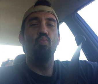 Don Longview's Public Photo (SexyJobs ID# 261996)