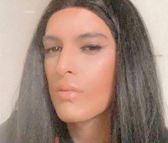 Karina's Public Photo (SexyJobs ID# 262028)