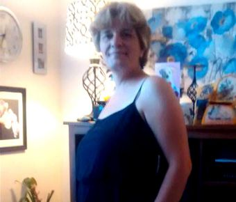 Christy Bennett's Public Photo (SexyJobs ID# 262086)