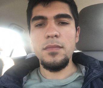 Orduman's Public Photo (SexyJobs ID# 263725)