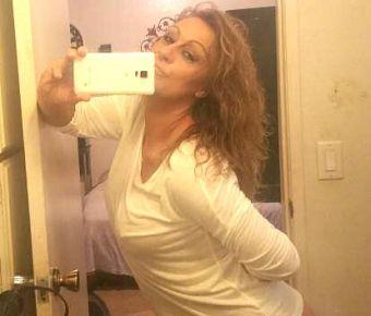 Larue Doyle's Public Photo (SexyJobs ID# 264219)
