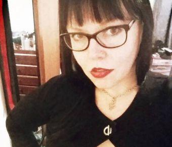 Stasha Lee's Public Photo (SexyJobs ID# 264931)