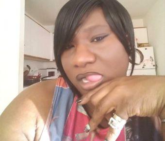 Kandi Rayne's Public Photo (SexyJobs ID# 266615)