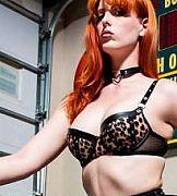 Alex Harper's Public Photo (SexyJobs ID# 267327)