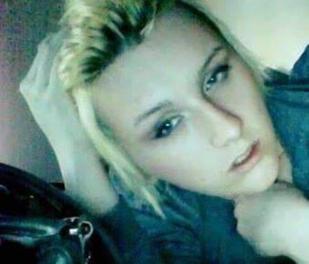 Katrina Dream's Public Photo (SexyJobs ID# 267682)