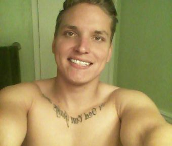 Sundevilman's Public Photo (SexyJobs ID# 267963)