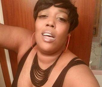 Camryn Kinkaid's Public Photo (SexyJobs ID# 273536)