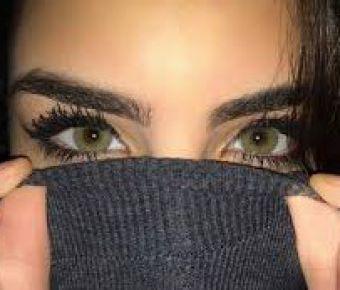 Green Eyed Vixen's Public Photo (SexyJobs ID# 273641)