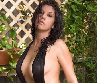 Emma Brooks's Public Photo (SexyJobs ID# 274129)