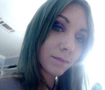 Salem's Public Photo (SexyJobs ID# 274940)