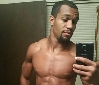 T-daddylong's Public Photo (SexyJobs ID# 275203)