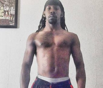 Willie Johnson's Public Photo (SexyJobs ID# 275384)