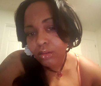 Tamia Treat's Public Photo (SexyJobs ID# 275918)