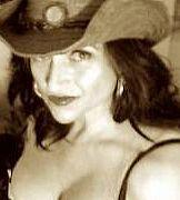 Karma Karson's Public Photo (SexyJobs ID# 278859)