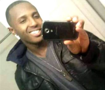 Rj Bryant's Public Photo (SexyJobs ID# 278992)