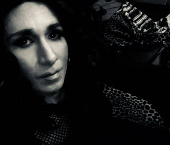Alisa Trena's Public Photo (SexyJobs ID# 279302)
