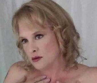 Ms Dd's Public Photo (SexyJobs ID# 281279)