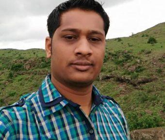Ricky Patel's Public Photo (SexyJobs ID# 281503)