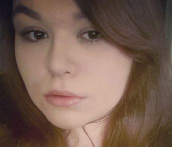 Ariel Snow's Public Photo (SexyJobs ID# 282520)