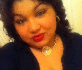 Jenny Mala Rosendo's Public Photo (SexyJobs ID# 282689)