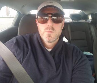 Deelow's Public Photo (SexyJobs ID# 290451)