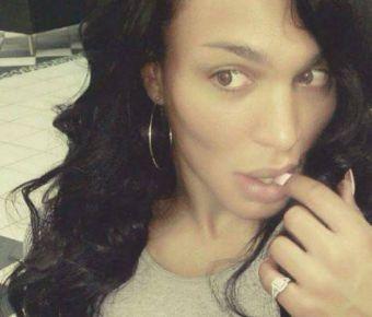 Asia Lynn's Public Photo (SexyJobs ID# 291009)