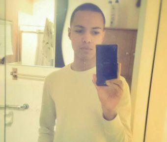 Kelvin Kyle's Public Photo (SexyJobs ID# 291427)