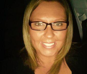 Jessimarie's Public Photo (SexyJobs ID# 293207)