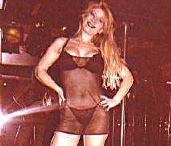 Diossa Alexia's Public Photo (SexyJobs ID# 29605)
