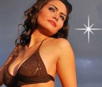 Nikki's Public Photo (SexyJobs ID# 301015)