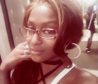 Charisma Perez's Public Photo (SexyJobs ID# 301153)