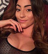 Nicky Oñati's Public Photo (SexyJobs ID# 305142)