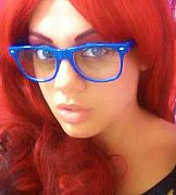 Mylatinacrush's Public Photo (SexyJobs ID# 306927)