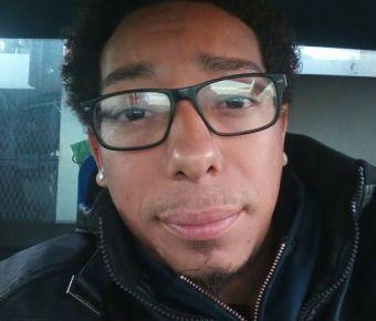 Trey's Public Photo (SexyJobs ID# 307167)