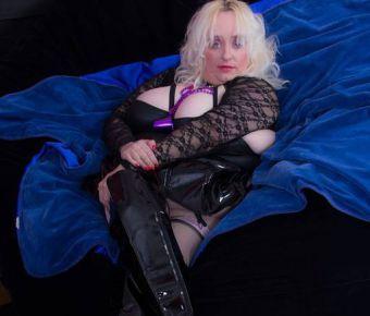 Kitty Pleasures's Public Photo (SexyJobs ID# 309911)