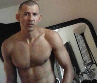 Marco Mundo's Public Photo (SexyJobs ID# 309989)