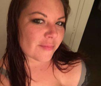 Kristia's Public Photo (SexyJobs ID# 310016)
