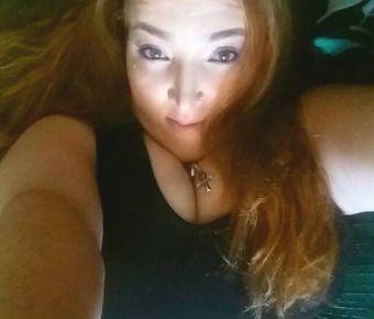 Lyricc's Public Photo (SexyJobs ID# 310221)