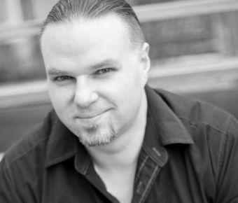 Daryl Gunther's Public Photo (SexyJobs ID# 310597)
