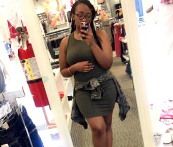 Shianne's Public Photo (SexyJobs ID# 314926)