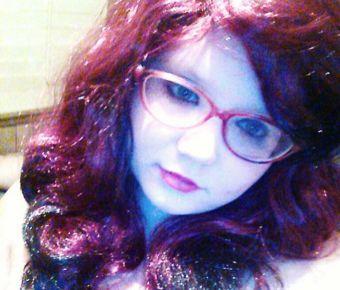 Kittyxxx's Public Photo (SexyJobs ID# 320037)