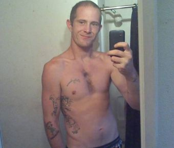 Westlee's Public Photo (SexyJobs ID# 320490)
