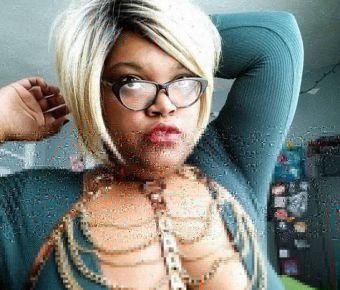 Kat Haze's Public Photo (SexyJobs ID# 324554)