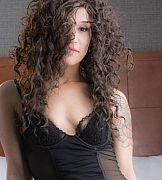 Tia Mor's Public Photo (SexyJobs ID# 326000)