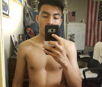 Bruce Martinez's Public Photo (SexyJobs ID# 332292)