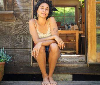 Maia Kinsey's Public Photo (SexyJobs ID# 333839)