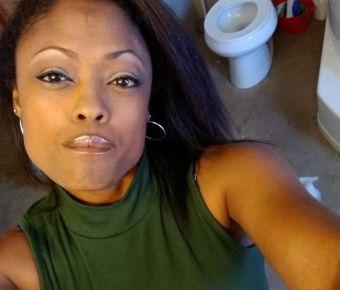 Raven Dallas's Public Photo (SexyJobs ID# 333848)