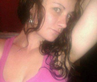 Lexilou4you's Public Photo (SexyJobs ID# 333952)