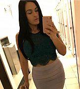 Kaycee Brooks's Public Photo (SexyJobs ID# 334693)