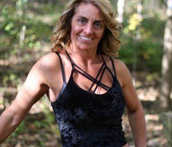Melyssa Foxxx's Public Photo (SexyJobs ID# 334869)